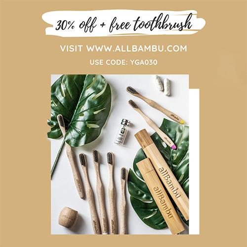 All Bambu