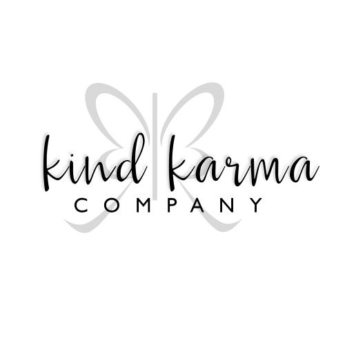 Kind Karma Company