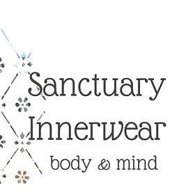 Sanctuary Inner Wear